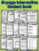 All About Division - Intro to Division / Repeated Subtraction - Book and Posters