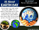 All About Earth Day {Nonfiction Unit}