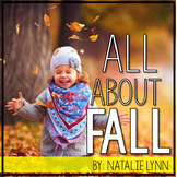 All About Fall Unit