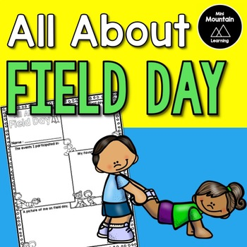 All About Field Day
