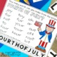 medium-262019-2  St Grade Fourth Of July Activities on work week, is my 20th birthday, happy canada day, happy quotes, clip art, calendar clip art,