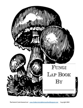 All About Fungi