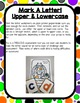 All About Halloween  5-Day Lesson plans for Preschool, Pre-K, K & Homeschool