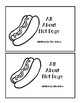 All About Hot Dogs