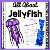All About Jellyfish_Retelling Facts