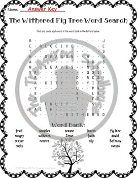 Jesus'' Parables Coloring Page - Free Jesus'' Parables Coloring ... | 350x270