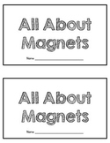 All About Magnets