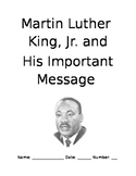 All-About Martin Luther King, Jr.