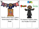 All About Martin Luther King, Jr. Day: Interactive Book