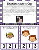 All About Me!  5-Day Unit/Lesson Plans for Preschool, Pre-