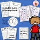 All About Me Back to School Unit