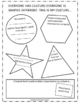 All About Me Culture and Diversity Multicultural Student Poster Pack ELL ESL