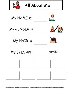 WRITING: Giving personal information | ESL worksheets of the day ...