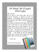 All About Me Ipod {Freebie!}