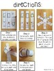 All About Me Lanterns- Back to School Activity