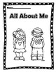 All About Me Theme,