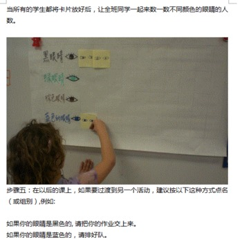 All About Me Unit Plan For Learning Chinese as a Second Language
