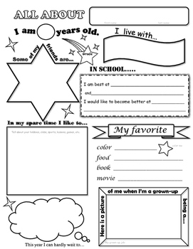 3rd Grade Social Studies Worksheet 002 - 3rd Grade Social Studies Worksheet