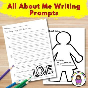 write my essay promo code