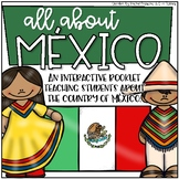 All About Mexico / Mexico