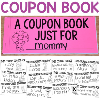 photograph regarding Free Printable Mothers Day Crafts named Moms Working day Crafts, Printables, and Routines