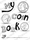 All About Money - Coins