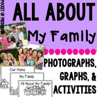 All About My Family