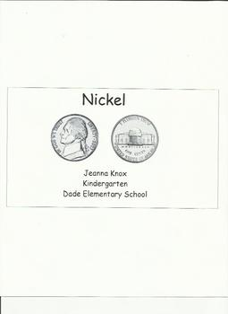 All About Nickels!