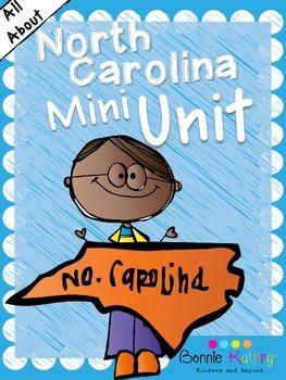 North Carolina Mini Unit
