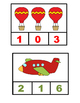 All About Numbers 0-10