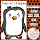 All About Penguins Pack