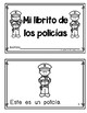 All About Police Officers in Spanish