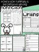 Rabbits: A Nonfiction Unit