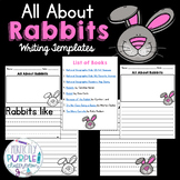 All About Rabbits: Writing Templates