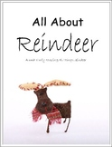 All About Reindeer Unit