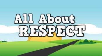 All About Respect (video)