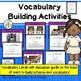 Ruby Bridges Literacy Unit