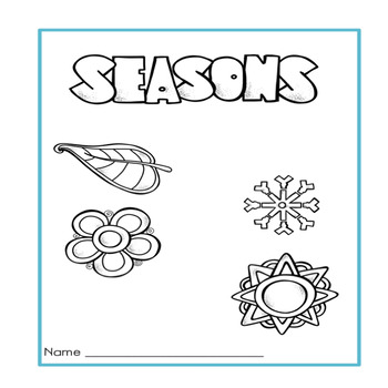 All About Seasons