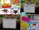 Spiders NonFiction Unit (Activities) and Spider Craft