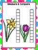 All About Spring 5-Day Unit Plan for Preschool, PreK, K, &