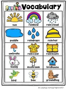 original 3112271 3 - Word For Kindergarten