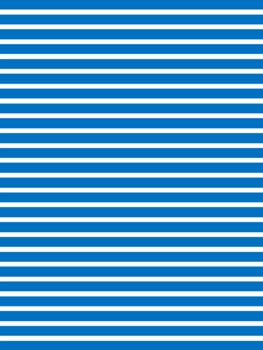 All About Stripes Digital Papers Freebie {Personal and Commercial Use}