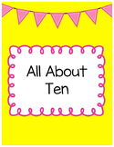 All About Ten