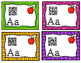 All About The Letter Aa