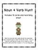 Verbs: Resource Pack