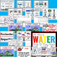 States of Matter   Water Cycle   States of Water   All about Water