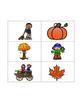 All About Weather & Seasons Literacy Centers/ Preschool, PreK, K, & Homeschool
