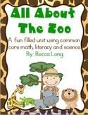 All About he Zoo