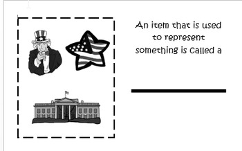 All About our US Symbols