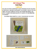 All About the Gold Rush Lapbook
